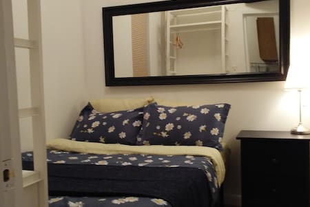 BEFORE YOU BOOK,CONTACT  FOR DETAILS! T.Square apt