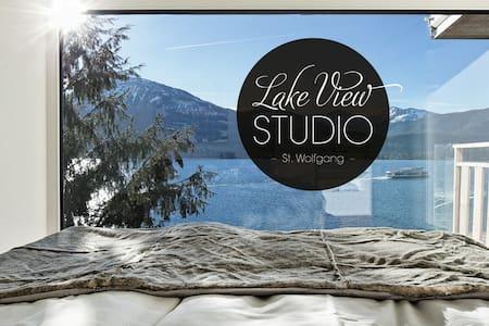 lakeview studio