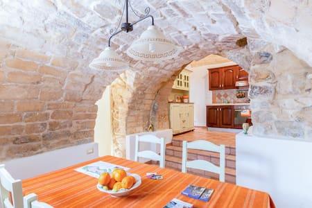 Ibla (Ragusa) - Residenze San Paolo