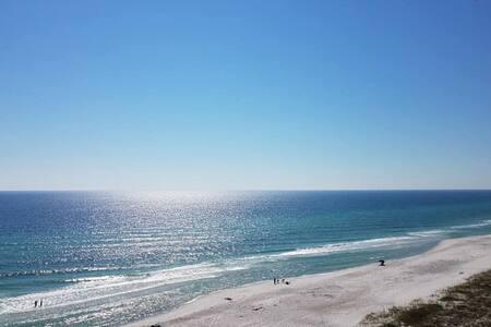 Welcome To Florida's Hidden Gem!