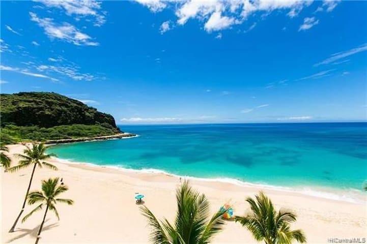 Oahu Guidebook