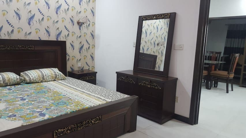 Room #1 available for rent in private house