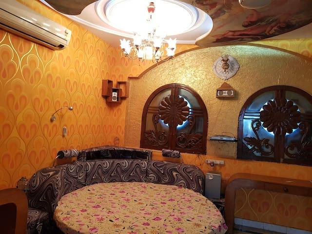 Mark your stay in Sanskardhani as a Milestone.