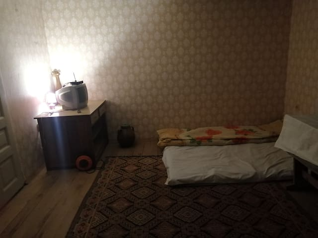 安东诺沃民宿