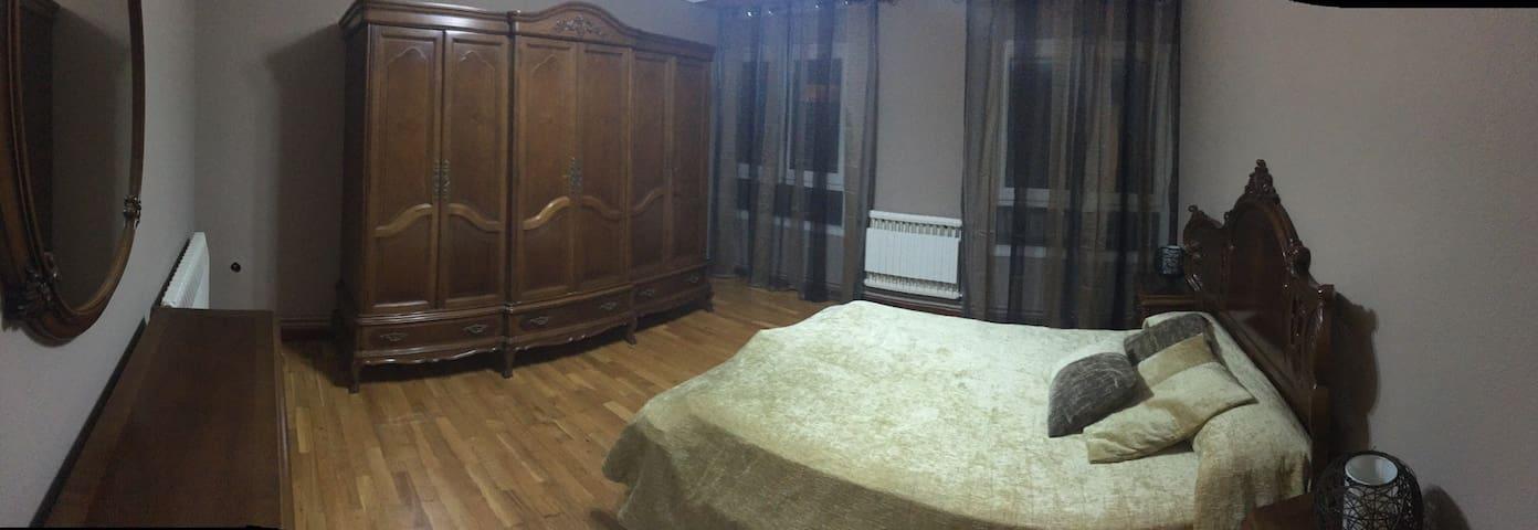 Alquiler piso 3 en Calahorra