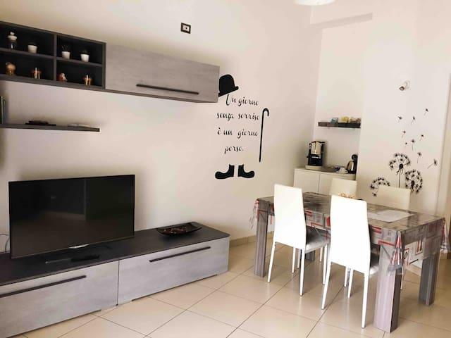 Mangio One Apartment/MM5 Istria