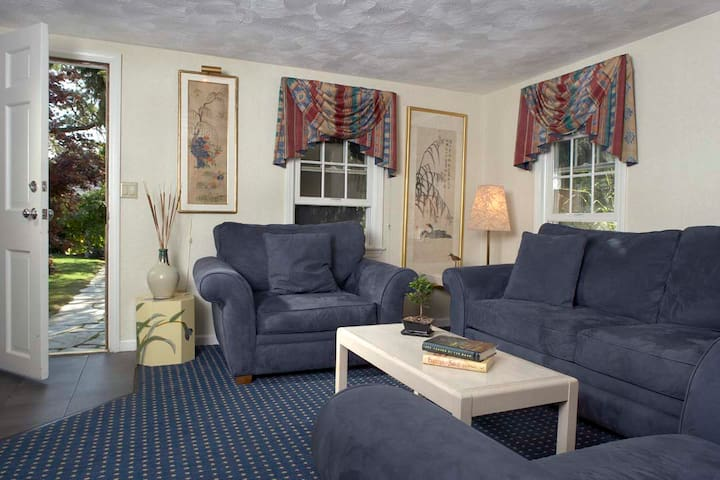 Pleasant Bay Village Resort - One Bedroom Suite