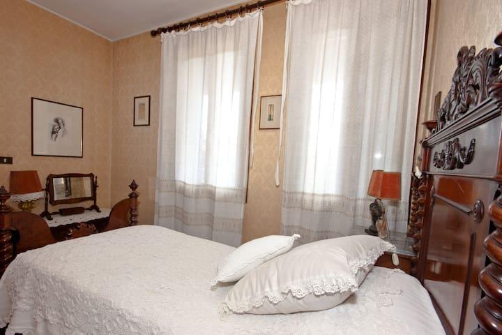 San Donà di Piave的民宿