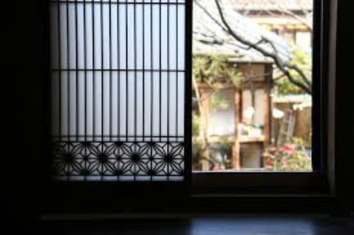 Arita, Nishimatsuura-gun的民宿