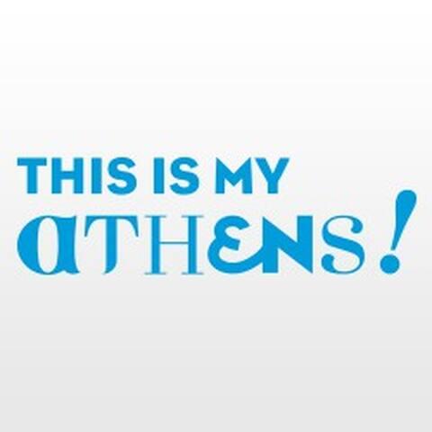 My Athens
