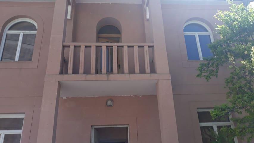 Guest Hause in Vanadzor