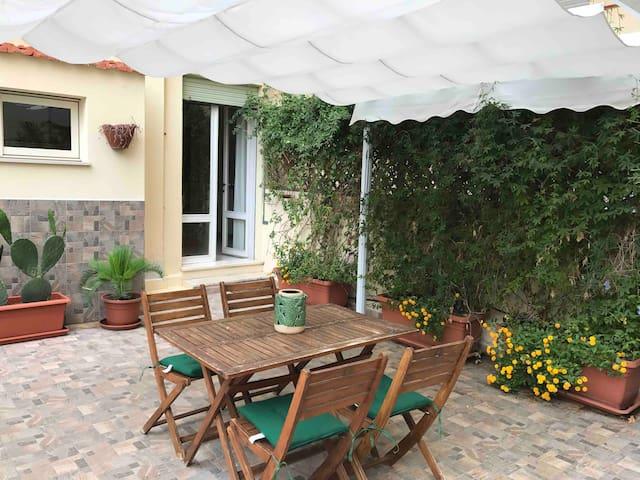 CoSte di Sardegna