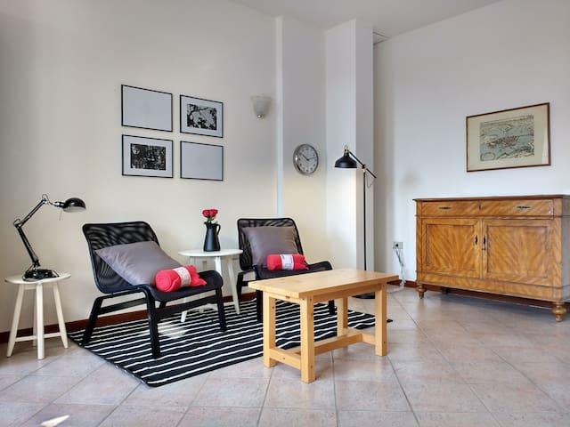 Marostica的民宿
