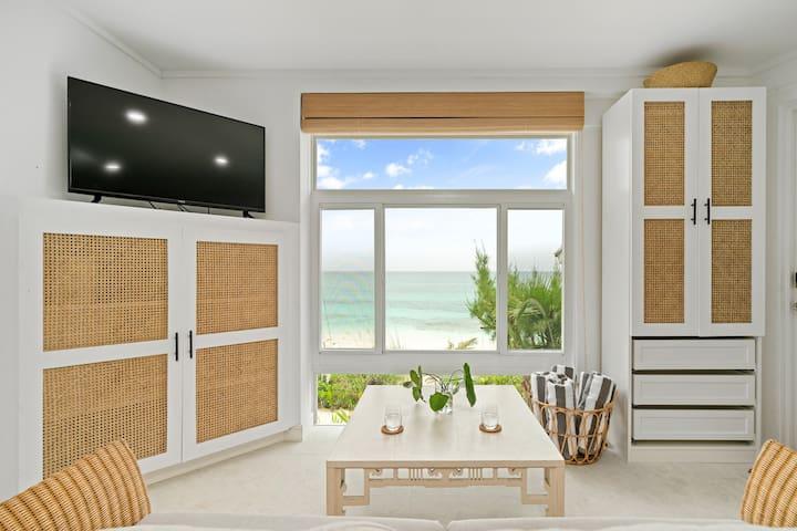 Bahamas的民宿