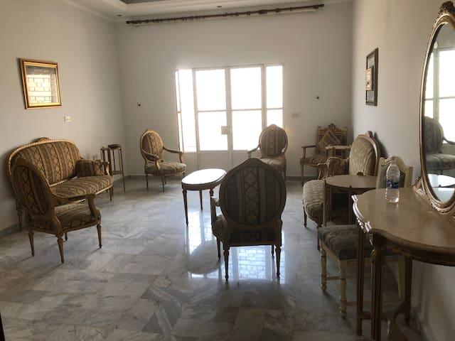 Sidon的民宿