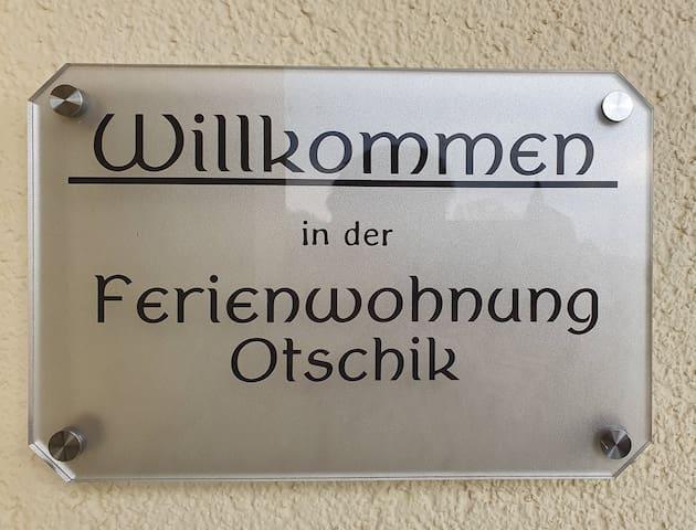 Glan-Münchweiler的民宿
