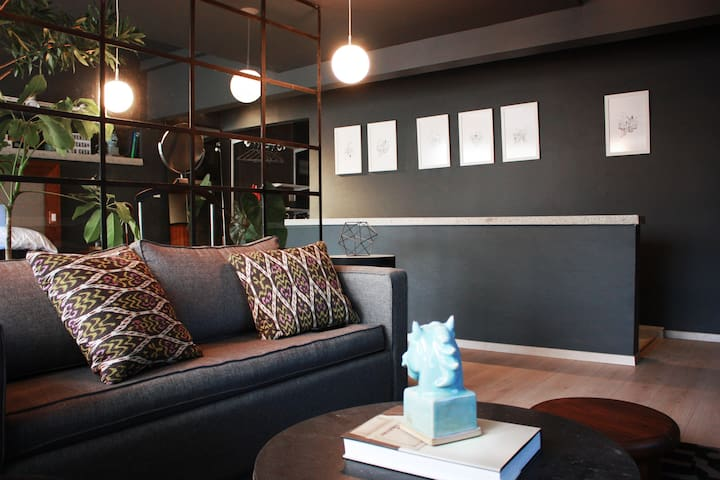 ⚡ AMAZING apartment, great location ⚡ 221