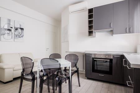Appartamento Ines, nel centro di Bologna