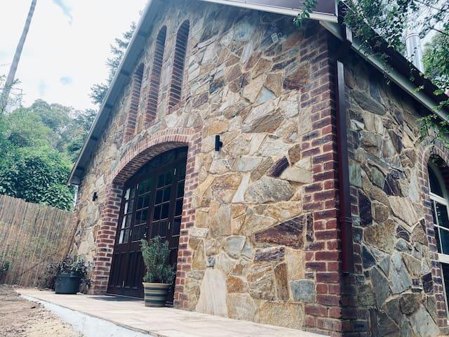Kalamunda的民宿
