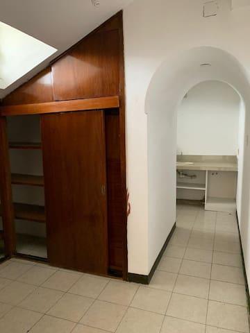 Minatitlán veracruz 的民宿