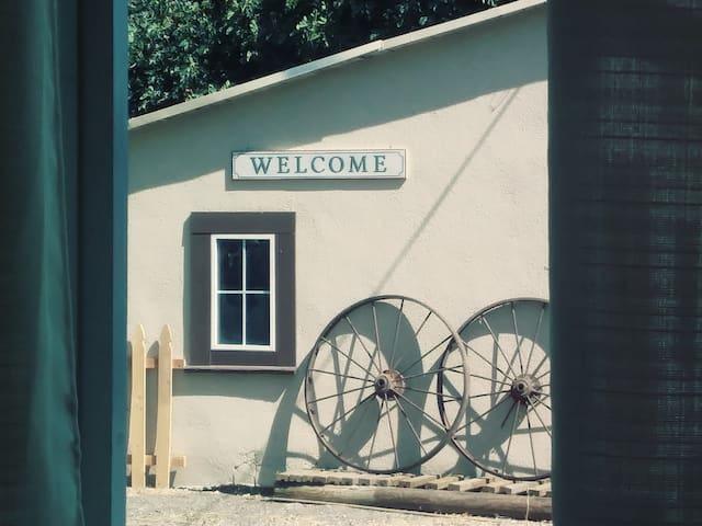 """LodeStar Lodge at Hamilton Ranch  """" Master Suite"""""""