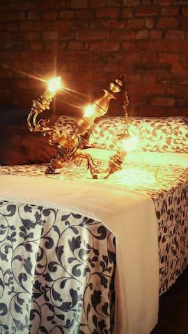 Casalmaggiore的民宿