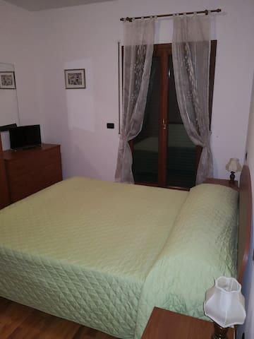 维拉诺瓦(Villanova)的民宿