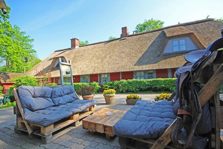 Krems II的民宿
