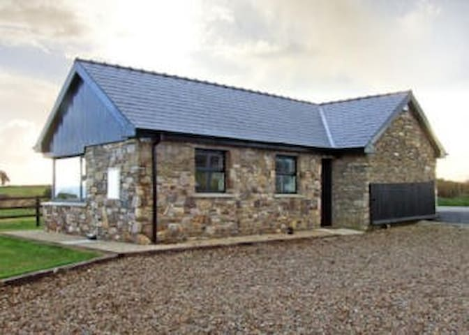 Caitlins Cottage