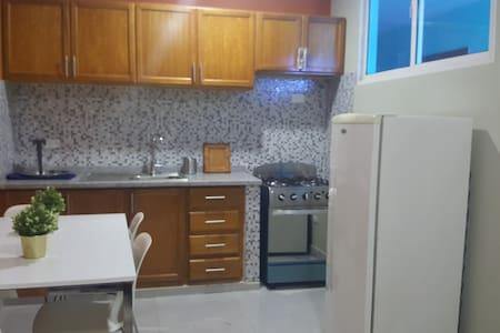 Apartamento   Ciudad Santo Domingo RD I