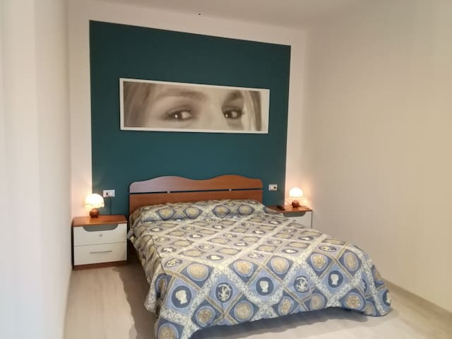 Relax & privacy room             CNI-00081