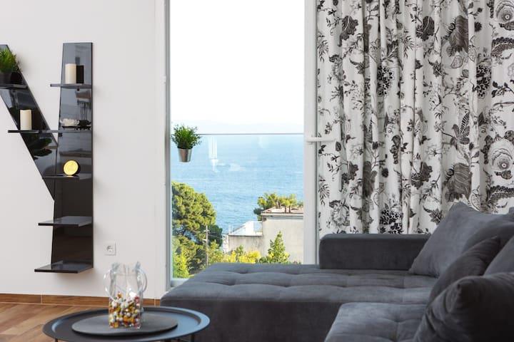 Lola Bacvice Apartment