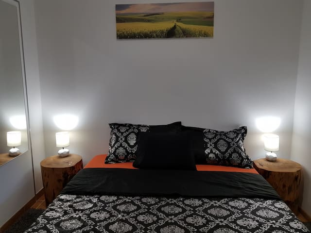 Apartments Lena*** - best value, best choice!