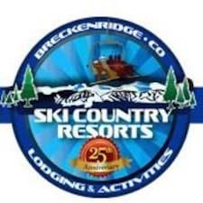 Nutzerprofil von Ski Country