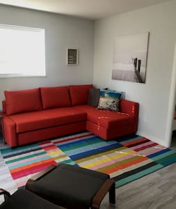 Delray's Best Place to Stay (1 Bdr)