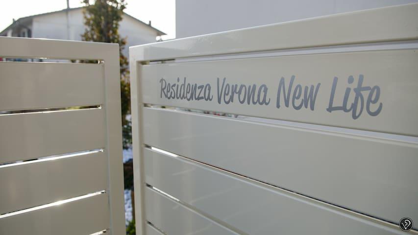 Beccacivetta-azzano的民宿