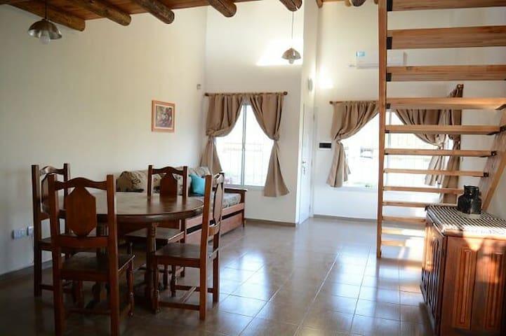 Villa Giardino的民宿