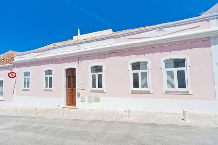 Historic Guest House - Pousada Santa Cruz - Room 2