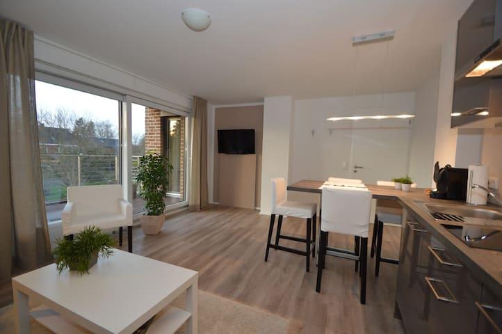 Appartement-Sendenhorst 50