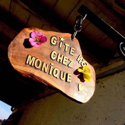 Berteaucourt-les-Dames的民宿