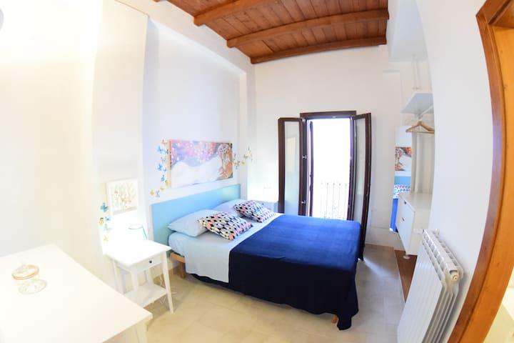 Casa Campanelli 1