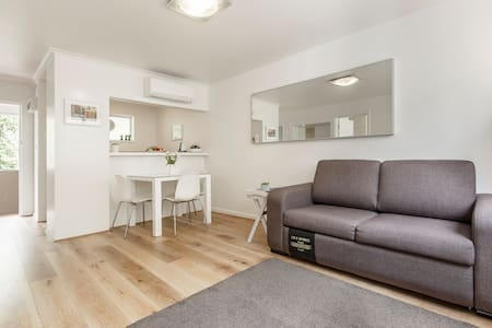 Renovated, Central, All In This Together, Save 67%