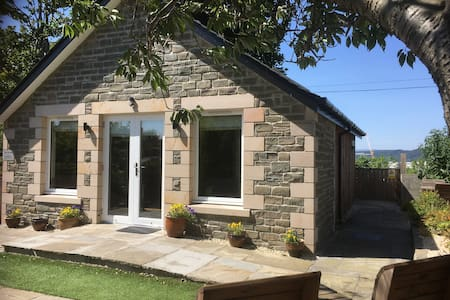 The Annexe At Rauldon
