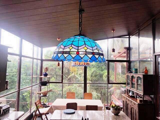 Ciudad de Guatemala的民宿