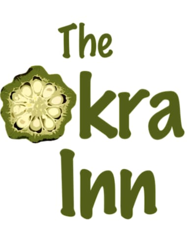 The Okra Inn's Recommendation Bible