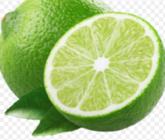 Lazy Lime Local Guide
