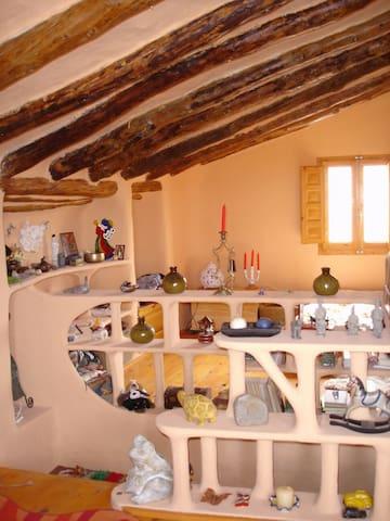 Casa duende