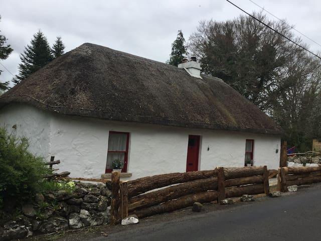 Fermanagh的民宿