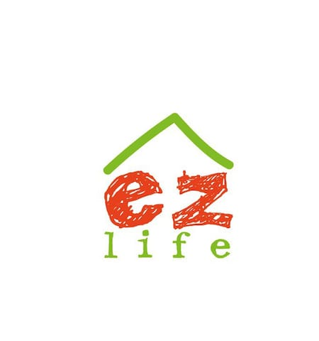 Ezlife  connects you with furnished apartments