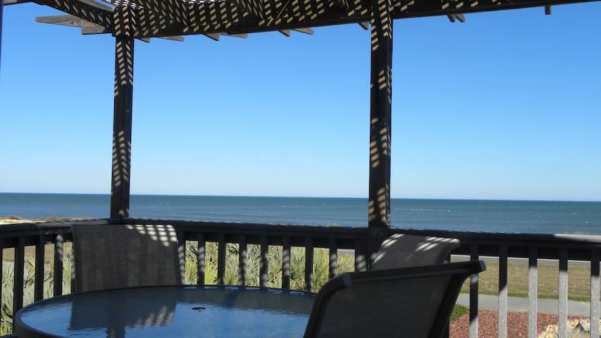 Florida Seaside Rentals